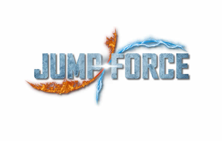 Jump Force Patch Notes 1.11 & 1.10 – Update from July 22nd