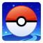 Pokémon GO: Team Changes will be introduced in the future?
