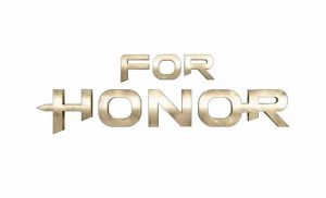 For Honor Patch 2.07