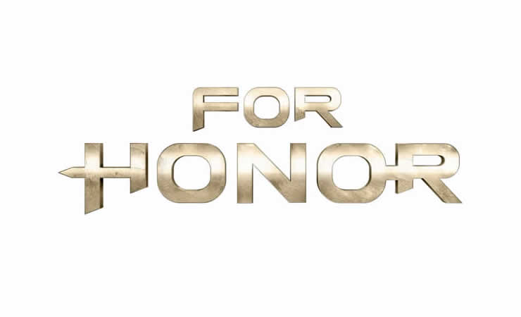 For Honor Update Version 2.22 Patch Notes on August 27