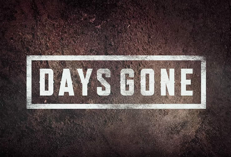 Days Gone: Day One Patch 1.02