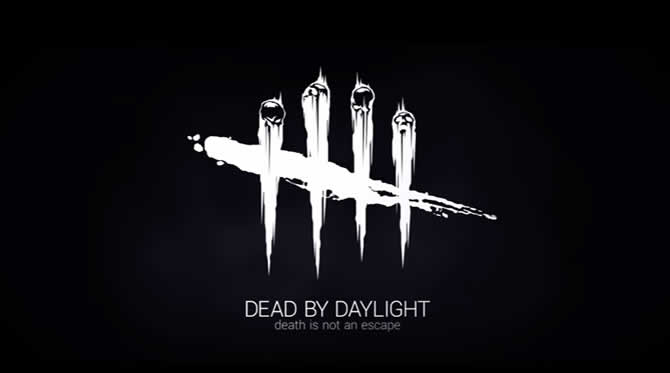 Dead by Daylight Update 2.12 is Live – Update 4.5.0