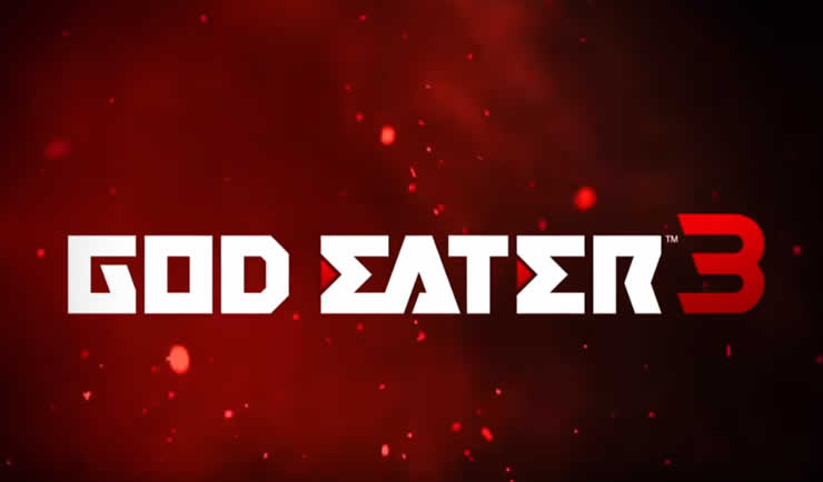God Eater 3: Patch Notes 1.20 – New Content Released