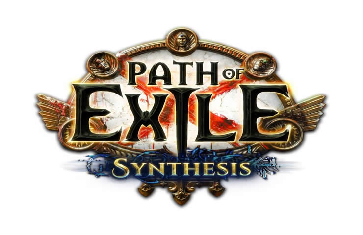 Path of Exile Update Version 3.6.6c Patch Notes
