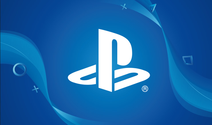 PS4 System Update 7.00 Firmware Patch Notes