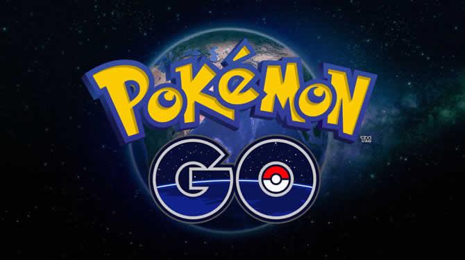 Pokémon GO Update Patch Notes 0.163