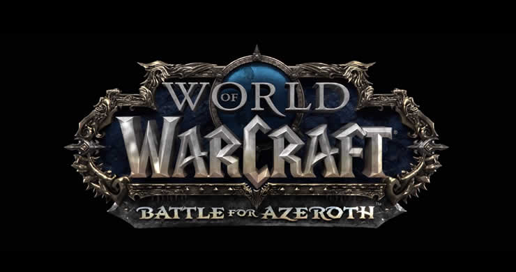 WoW Hotfix Patch Notes 8.3 on January 17th