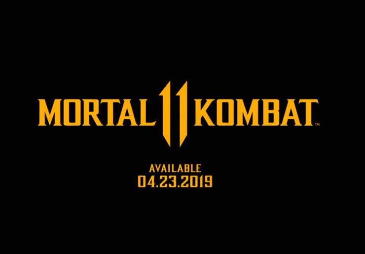 Mortal Kombat 11 – PC Crashing Issues