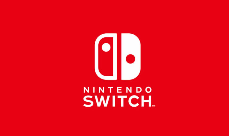Nintendo Online Services are Down – Switch, Wii U and 3DS