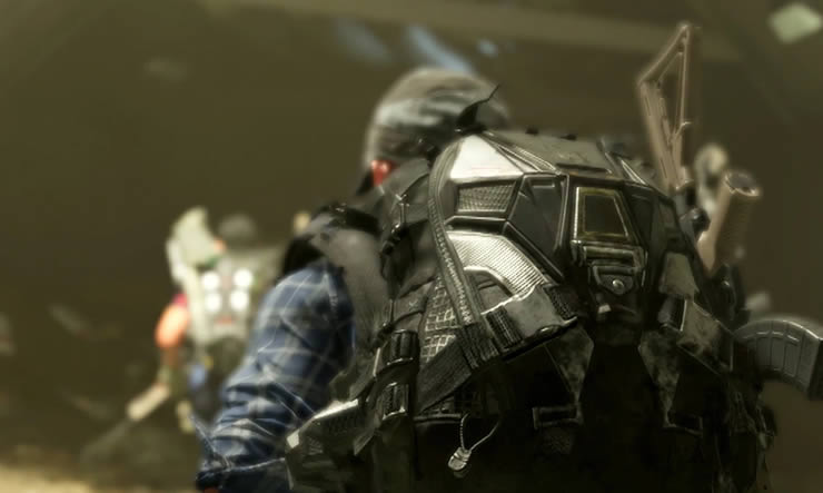 The Division 2: Operation Dark Hours – Launch postponed