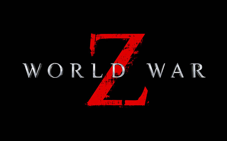World War Z Patch Notes 1.11 – New Update on November 20