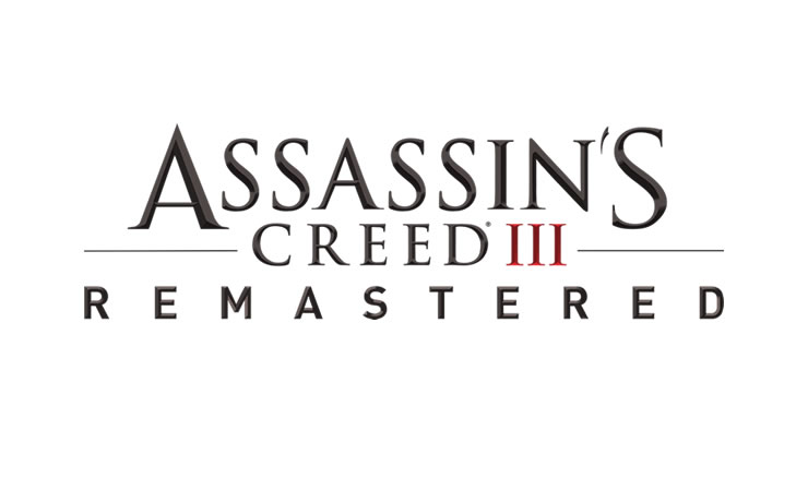 Assassin's Creed III Remastered – Update 1.0.3 Patch Notes