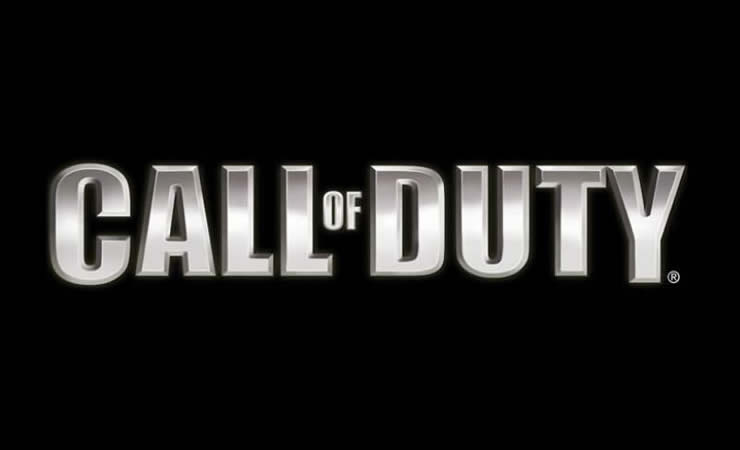 Call of Duty: Black Ops Cold War – Official logo revealed