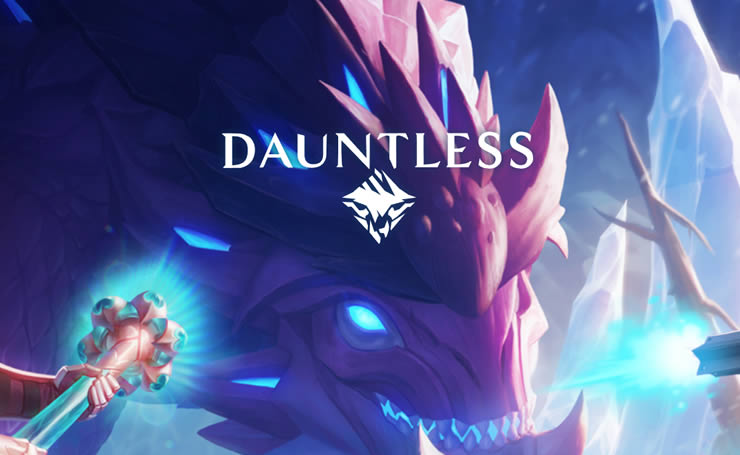 Dauntless Patch Notes 1.23 – Update on February 27th