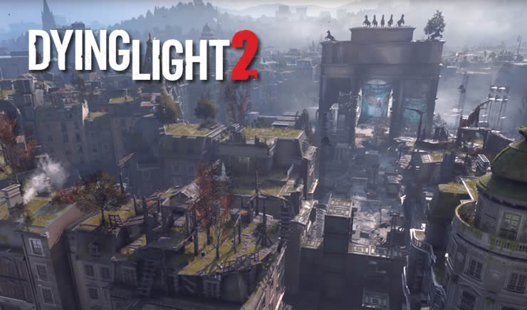 Dying Light 2: Multiple Playthrough is worth it!