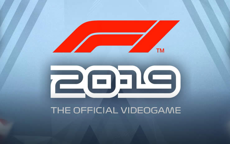 F1 2019 Update 1.09 Patch Notes – August 21