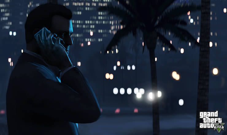 Grand Theft Auto VI – Are we going back to Liberty City, Vice City and San Andreas?
