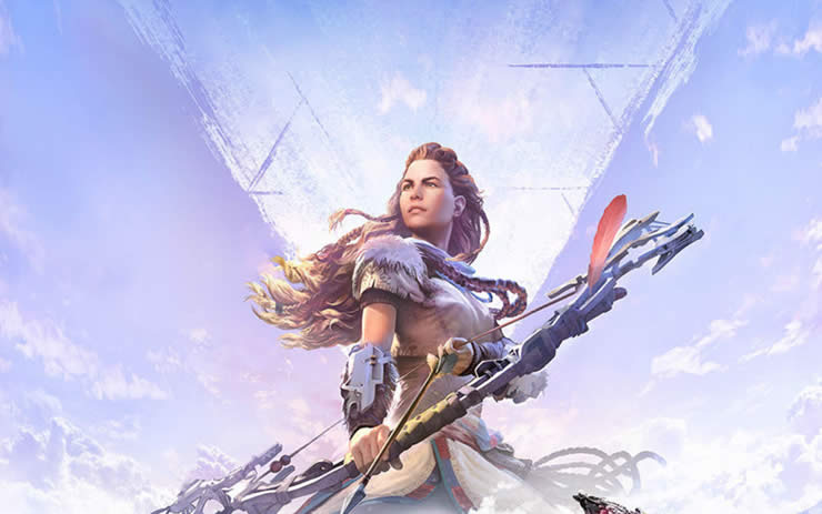 Horizon Zero Dawn Hotfix for PC Update 1.10 – Patch Notes on January 25