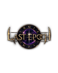 Last Epoch Game Cover