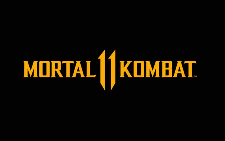 Mortal Kombat 11: Patch Notes 1.06 – New Update Version