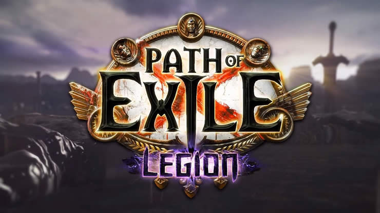 Path of Exile Update Version 1.18  – Patch Notes 3.7.4