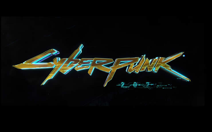 Cyberpunk 2077 immediately goes to the top of the bestsellers on Steam