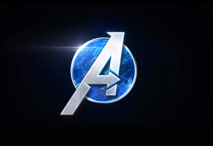 Marvel's Avengers Weekly Reset – Marketplace update