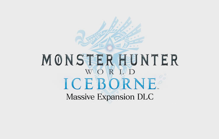 Monster Hunter World: Iceborne – Trophies revealed