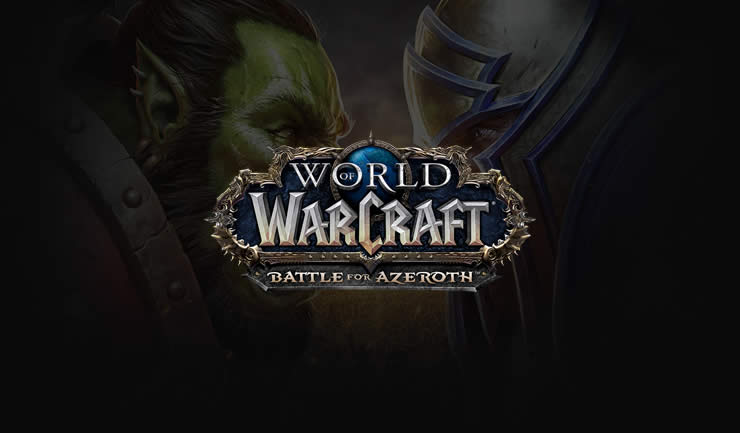 World of Warcraft: Hotfix Patch Notes from June 4th