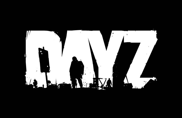 DayZ Update Version 1.20 – Patch Notes on September 8