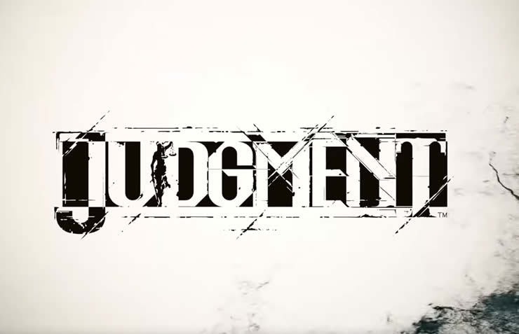 Judgment Update 1.06 is available – Patch Notes Released