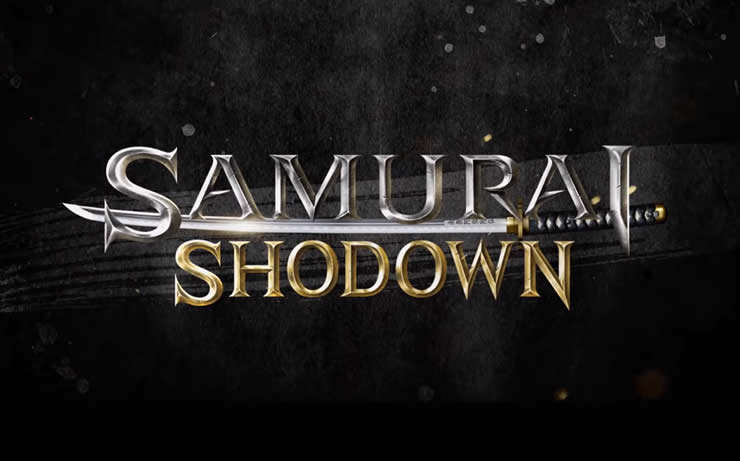 Samurai Shodown Update Version 1.60 Patch Notes on February 27