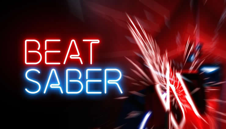 Beat Saber Update Version 1.15 Patch Notes