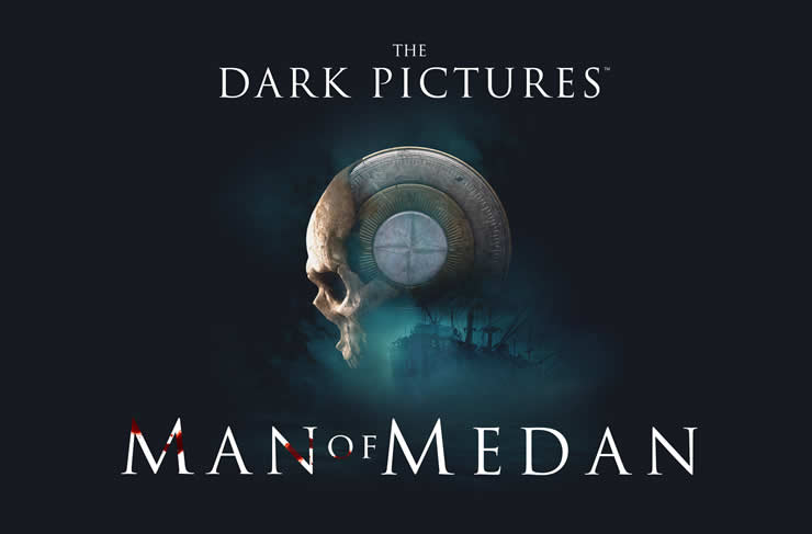 The Dark Pictures: Man of Medan Patch Notes 1.13 – New Update