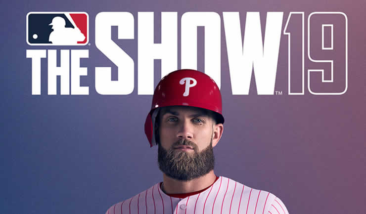 MLB The Show 19 Update 1.16 Patch Notes – August 14