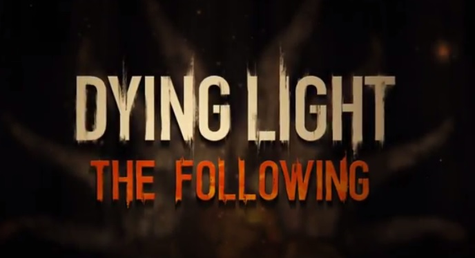 Dying Light Update Version 1.20 – The Follwing Patch Notes 1.16