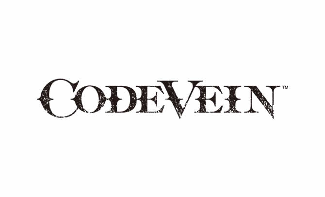 Code Vein Update Version 1.02 Patch Notes – Day One Patch