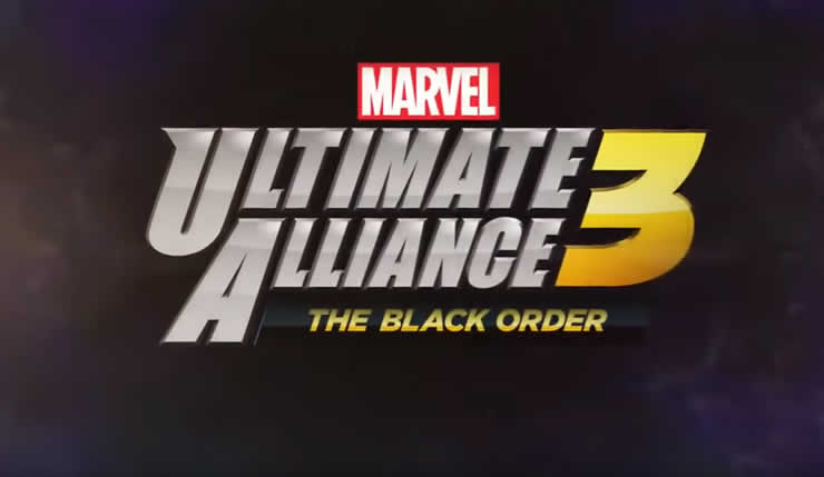 Marvel Ultimate Alliance 3 Update 2.0.0 Patch Notes