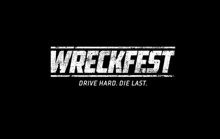 Wreckfest Patch Notes 1.21 – Holiday Update on December 18