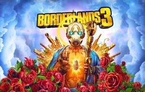 borderlands 3 update 1.04