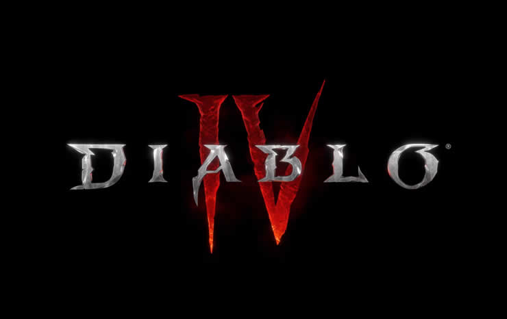 Diablo 4 at the Blizzcon 2019 Announced – First Trailer
