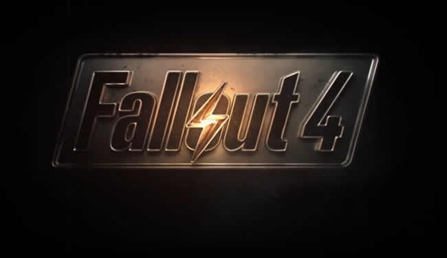 Fallout 4 Update 1.34 Patch Notes on December 4