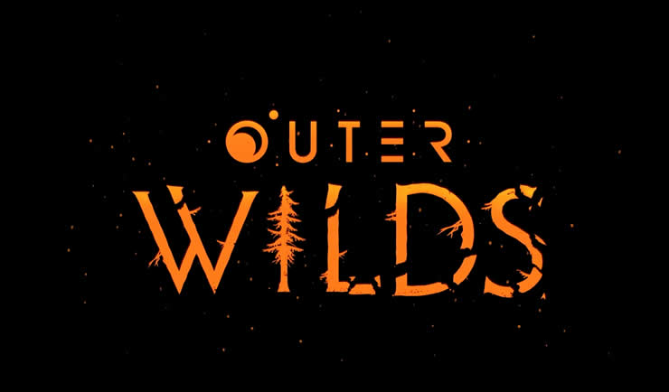 Outer Wilds Update 1.02 Patch Notes