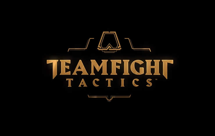 Teamfight Tactics Update Patch Notes 9.24