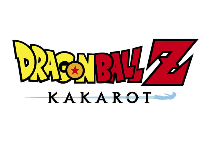 Dragon Ball Z Kakarot Update Version 1.02 Patch Notes