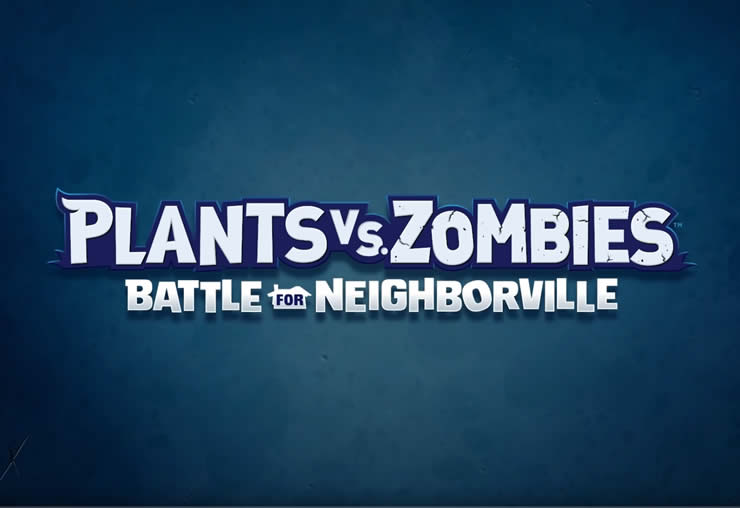 PvZ: Battle for Neighborville Patch Notes 1.11 on July 28