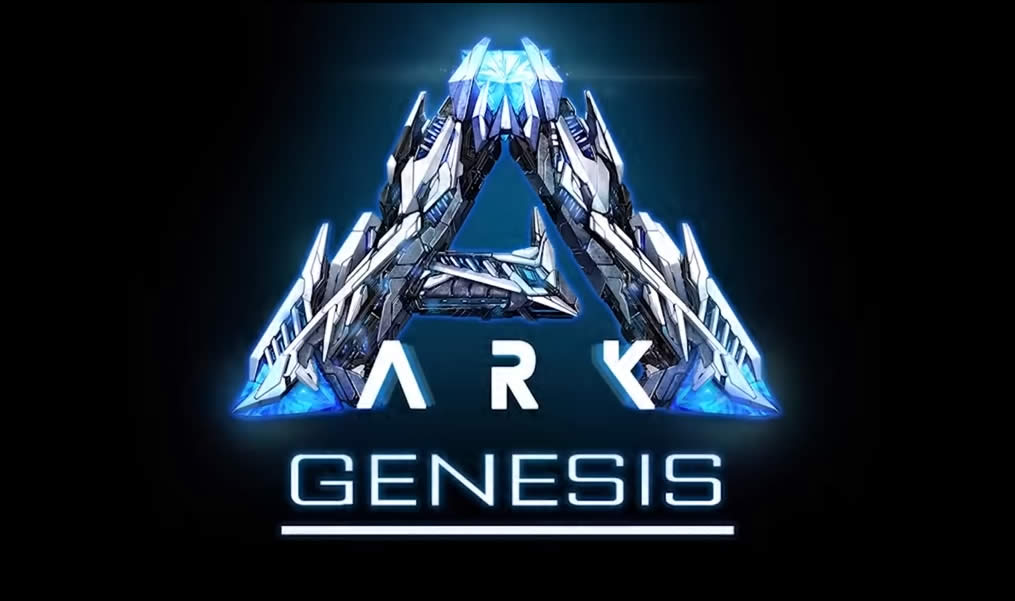 Ark Survival Evolved PC Patch Notes 310.111 – Update on May 27