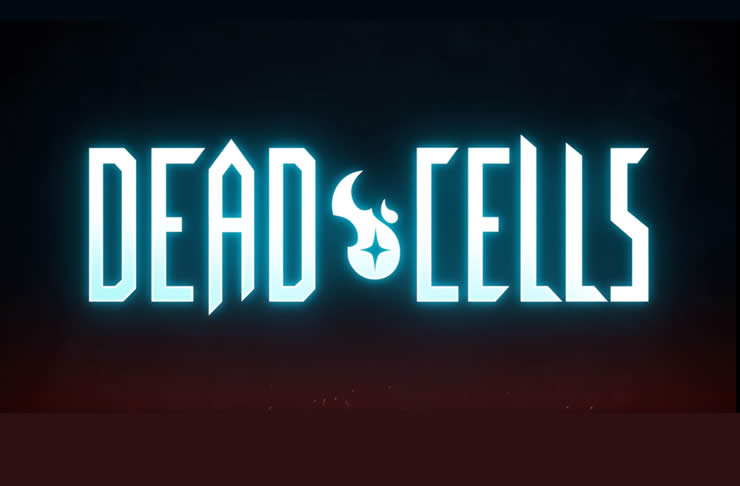 Dead Cells Patch Notes 1.14 – Update 1.71