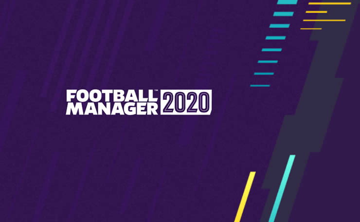 Football Manager 2020 – Update 20.3.0 Patch Notes on February 20