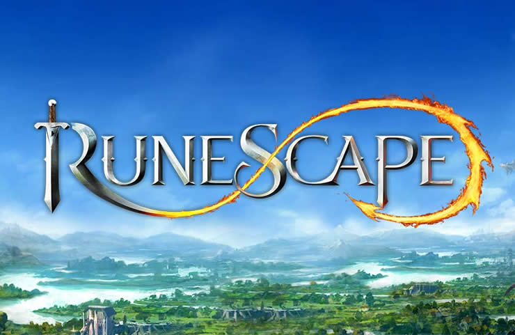 RuneScape Update Patch Notes on February 17